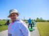 24.05.2015_golfitutvustusp2ev-26