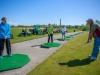 24.05.2015_golfitutvustusp2ev-3