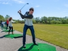 24.05.2015_golfitutvustusp2ev-34