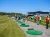 24.05.2015_golfitutvustusp2ev-38