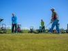 24.05.2015_golfitutvustusp2ev-4