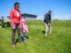 24.05.2015_golfitutvustusp2ev-42