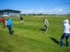 24.05.2015_golfitutvustusp2ev-44