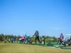 24.05.2015_golfitutvustusp2ev-46