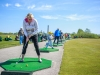 24.05.2015_golfitutvustusp2ev-58