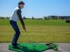 24.05.2015_golfitutvustusp2ev-61