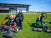 24.05.2015_golfitutvustusp2ev-62