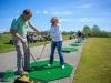 24.05.2015_golfitutvustusp2ev-63