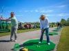 24.05.2015_golfitutvustusp2ev-64