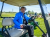24.05.2015_golfitutvustusp2ev-65