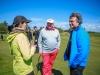 24.05.2015_golfitutvustusp2ev-66