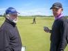 24.05.2015_golfitutvustusp2ev-67