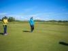 24.05.2015_golfitutvustusp2ev-68