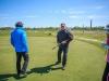 24.05.2015_golfitutvustusp2ev-69