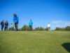24.05.2015_golfitutvustusp2ev-71