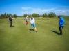 24.05.2015_golfitutvustusp2ev-74