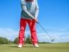 24.05.2015_golfitutvustusp2ev-76