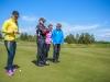 24.05.2015_golfitutvustusp2ev-77