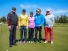 24.05.2015_golfitutvustusp2ev-81