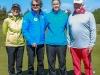 24.05.2015_golfitutvustusp2ev-82