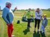 24.05.2015_golfitutvustusp2ev-86