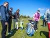 24.05.2015_golfitutvustusp2ev-87