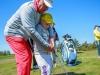 24.05.2015_golfitutvustusp2ev-88