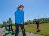 24.05.2015_golfitutvustusp2ev-9