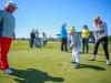 24.05.2015_golfitutvustusp2ev-90
