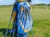24.05.2015_golfitutvustusp2ev-91