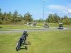 24.05.2015_golfitutvustusp2ev-92