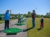 24.05.2015_golfitutvustusp2ev