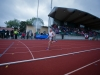 29_kergejoustik_poolmaraton_rv_sh_gotland2017_005