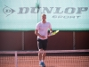 28_tennis_rv_sh_gotland2017_001
