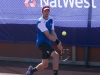 28_tennis_rv_sh_gotland2017_003