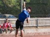 28_tennis_rv_sh_gotland2017_004