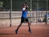 28_tennis_rv_sh_gotland2017_005