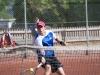 28_tennis_rv_sh_gotland2017_008