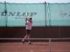 28_tennis_rv_sh_gotland2017_011