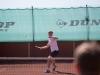 28_tennis_rv_sh_gotland2017_012