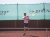 28_tennis_rv_sh_gotland2017_013
