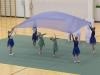gymnas-105-of-123