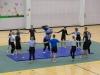 gymnas-42-of-123