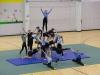 gymnas-45-of-123