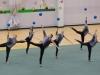 gymnas-53-of-123