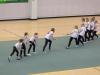 gymnas-77-of-123