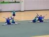 gymnas-78-of-123
