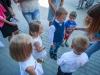 21.08.2015_Ida_Niidu_lasteaed_avamine_G-57