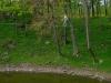 23.05.2015_Jaan Roose Kaali j2rve kohal-30