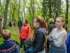 23.05.2015_Jaan Roose Kaali j2rve kohal-58